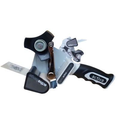 DISPENSER 3 ACTIVA SAFETY CUTTER